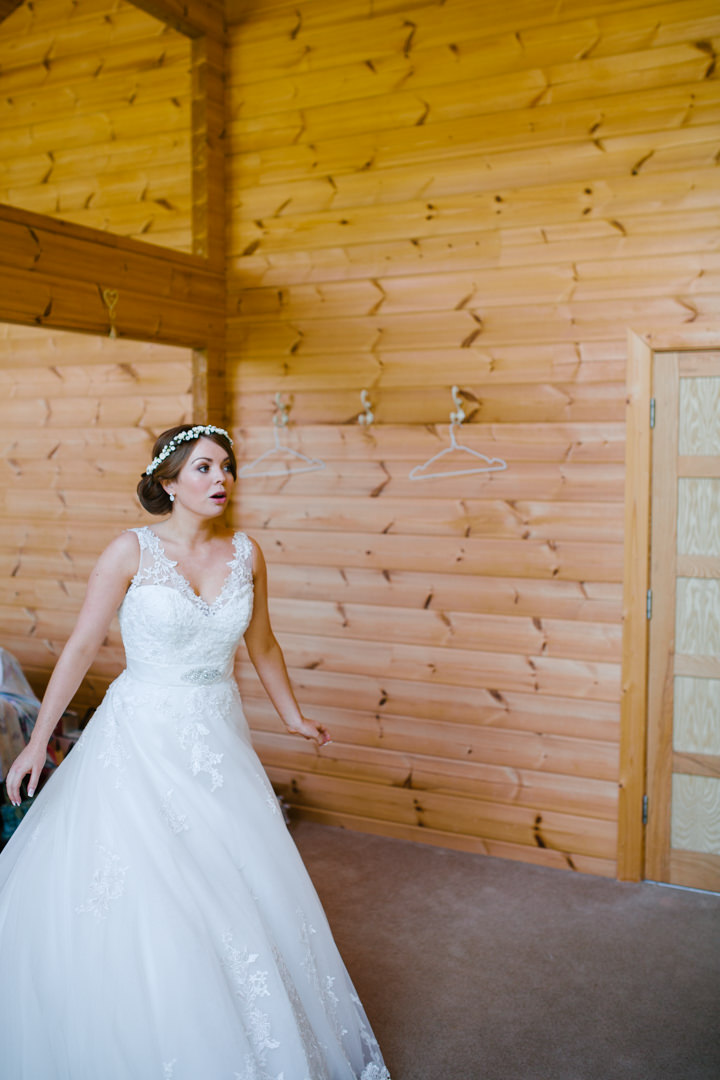 Cheshire Wedding Photographer Lucy & Lee Styal Lodge Wedding 50