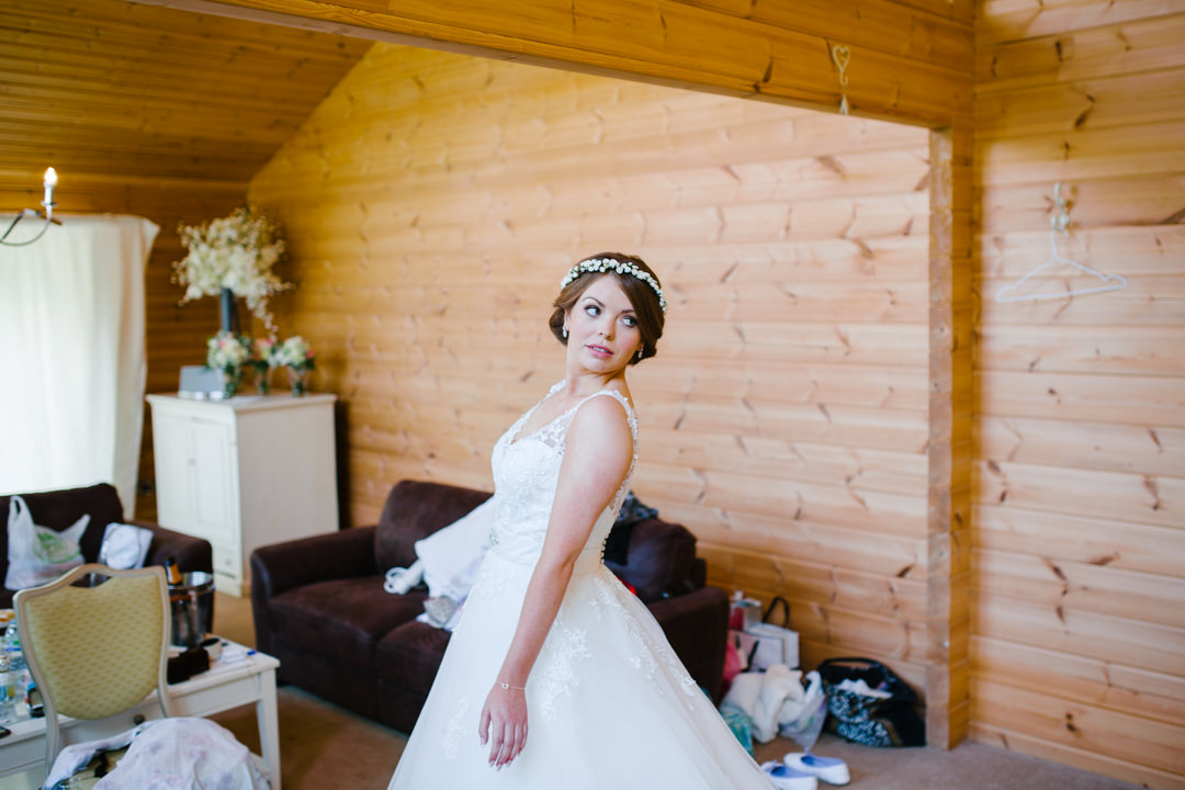 Cheshire Wedding Photographer Lucy & Lee Styal Lodge Wedding 54