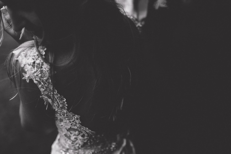 Cheshire Wedding Photographer Colshaw Hall Wedding Faith & Nick 2