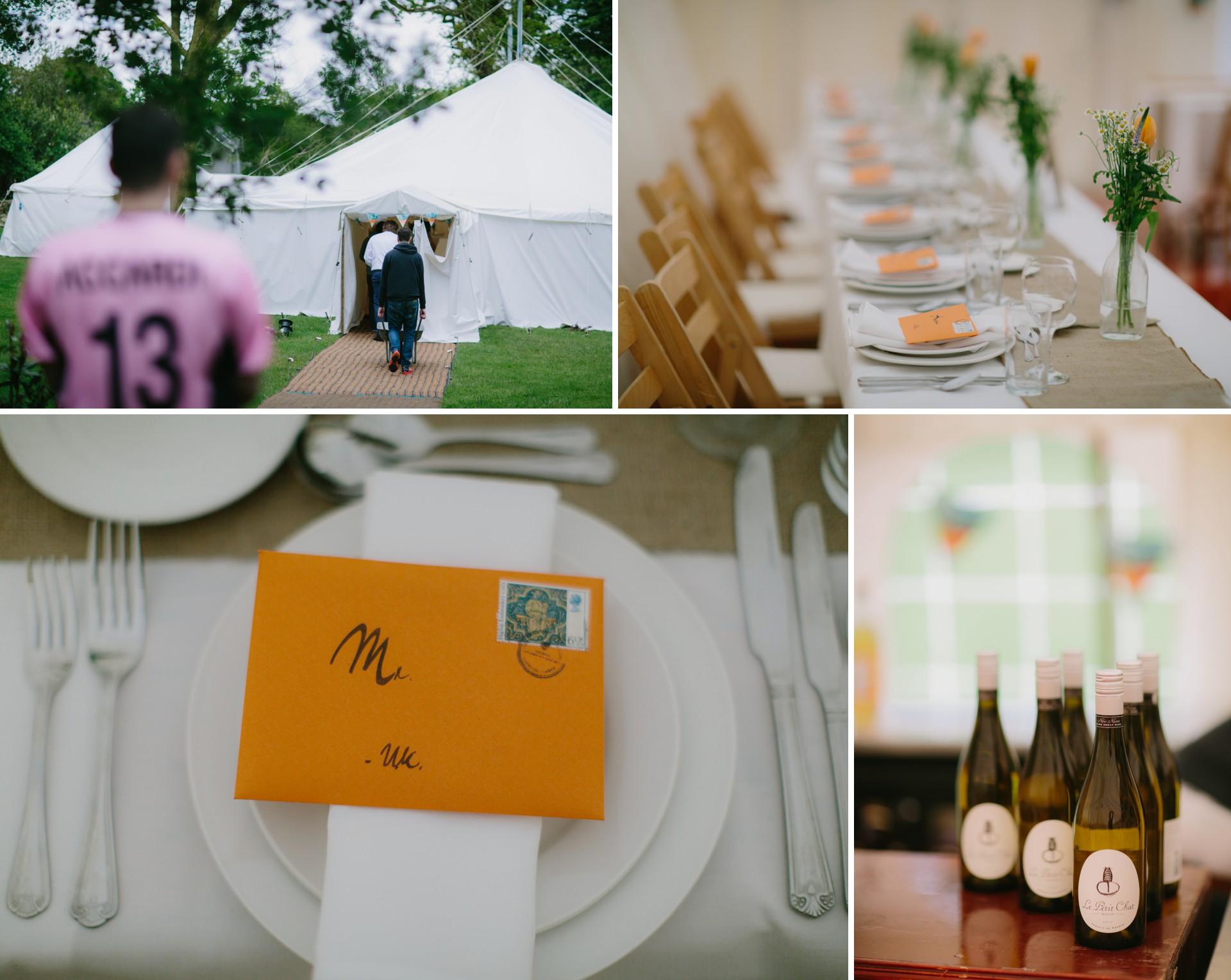 lake-district-wedding-photographer-emese-lorcan_0007