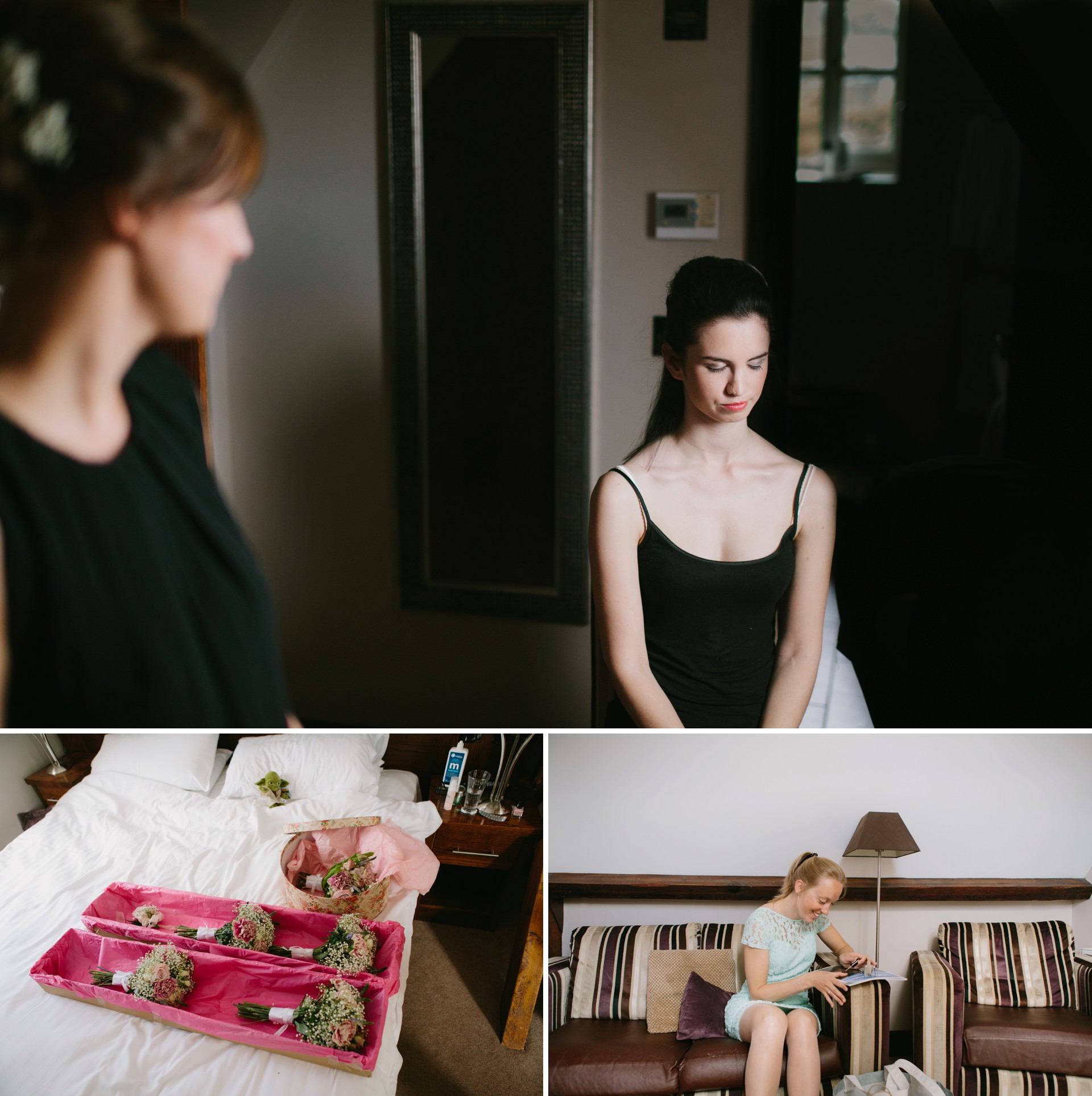 lake-district-wedding-photographer-emese-lorcan_0013