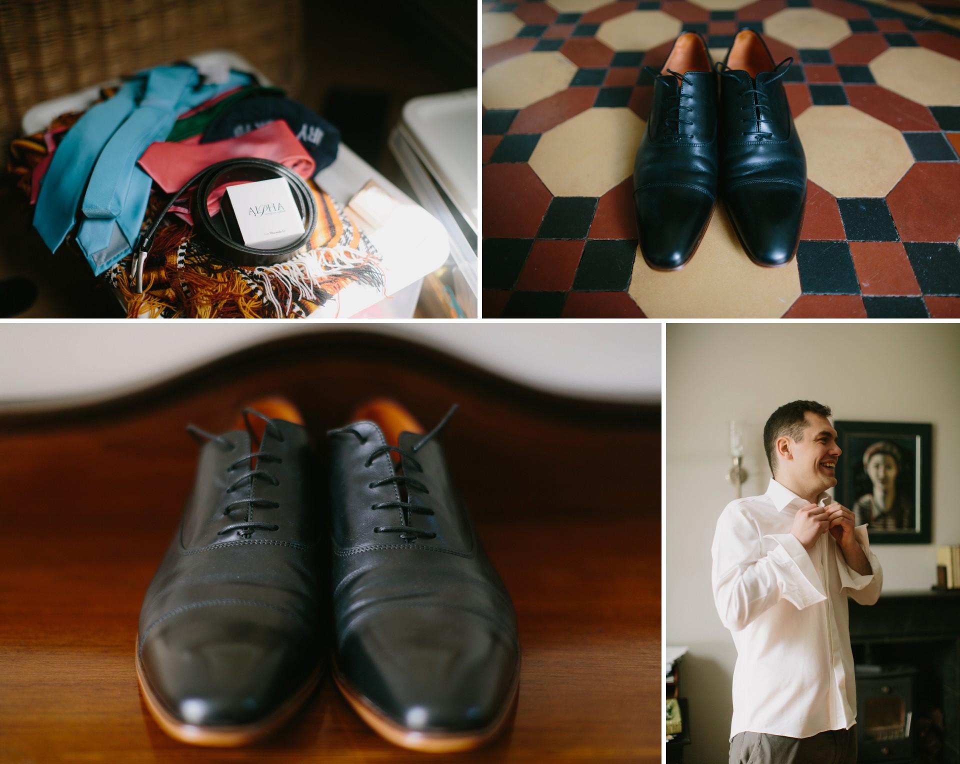 lake-district-wedding-photographer-emese-lorcan_0017