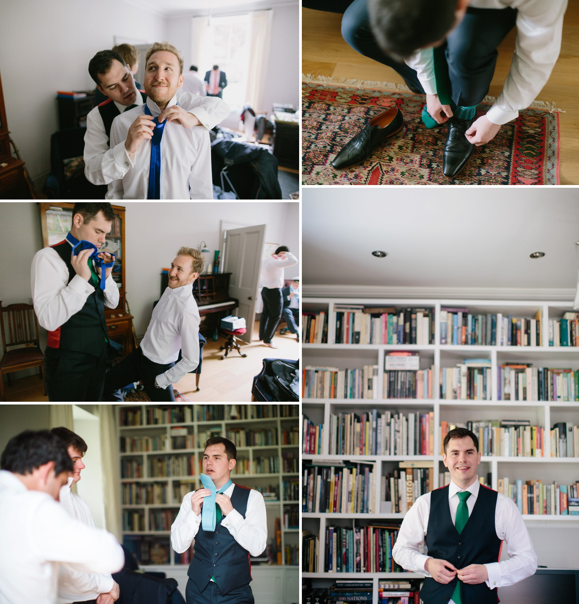 lake-district-wedding-photographer-emese-lorcan_0019