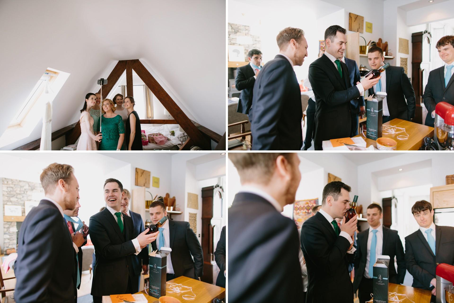 lake-district-wedding-photographer-emese-lorcan_0021