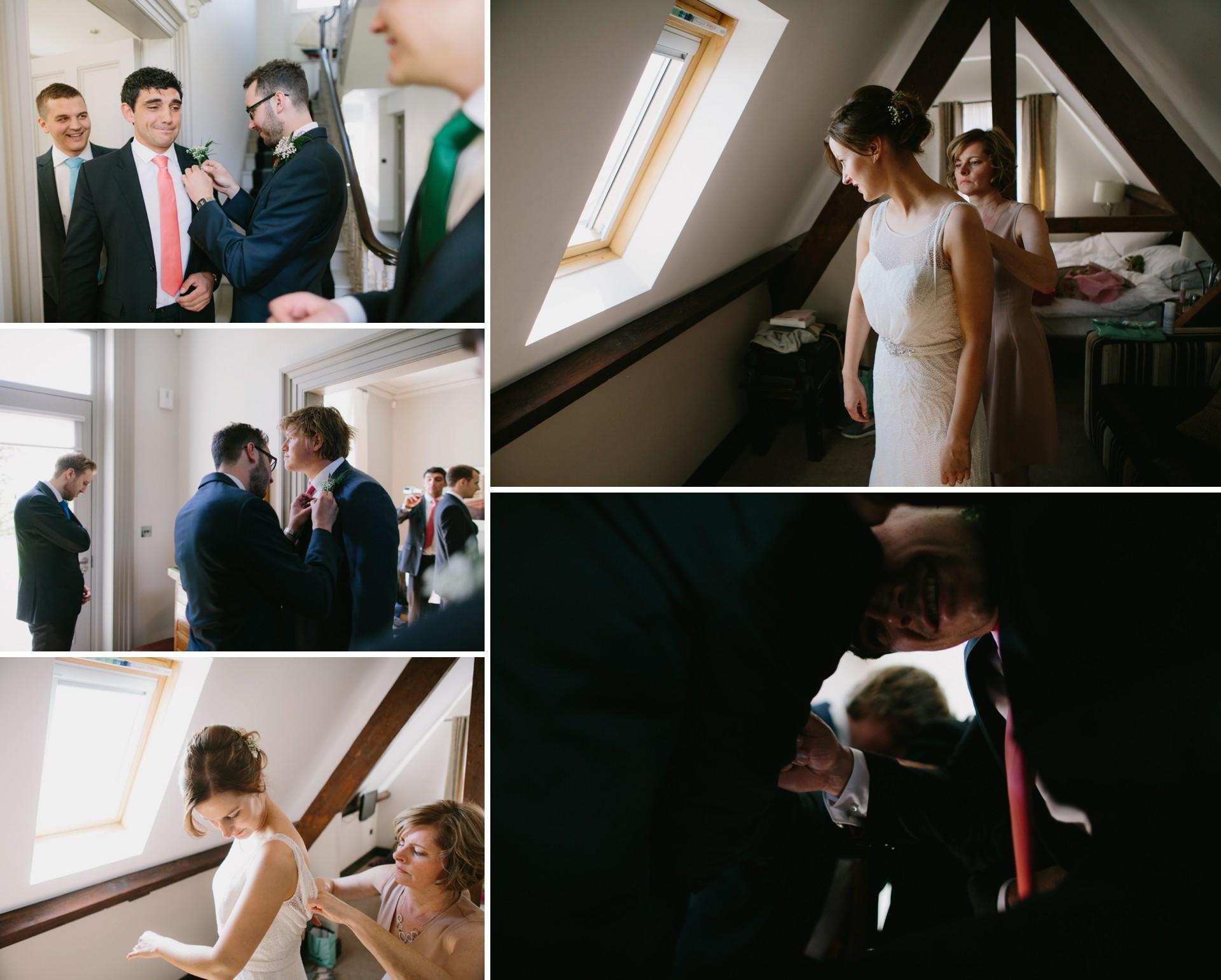lake-district-wedding-photographer-emese-lorcan_0022