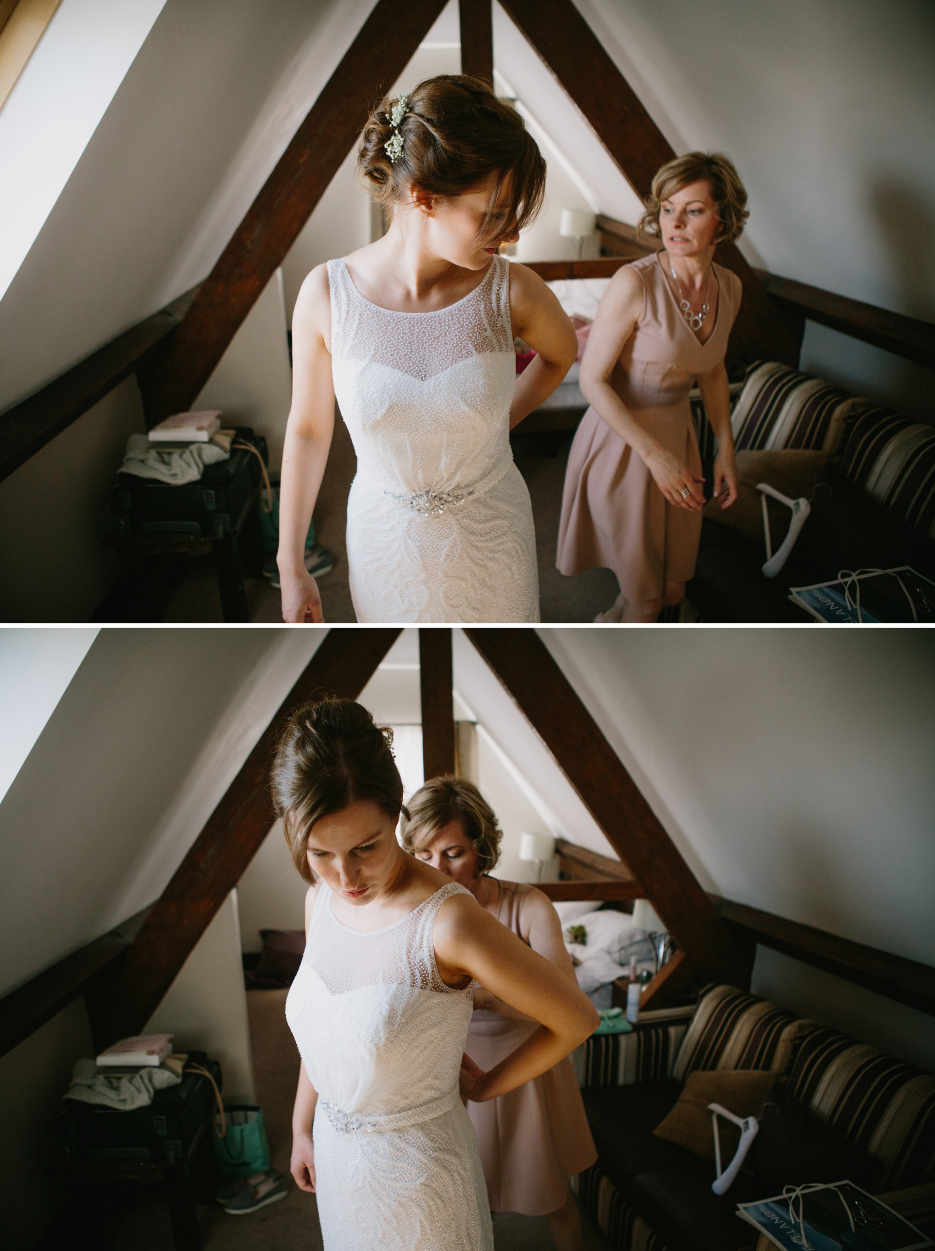 lake-district-wedding-photographer-emese-lorcan_0023