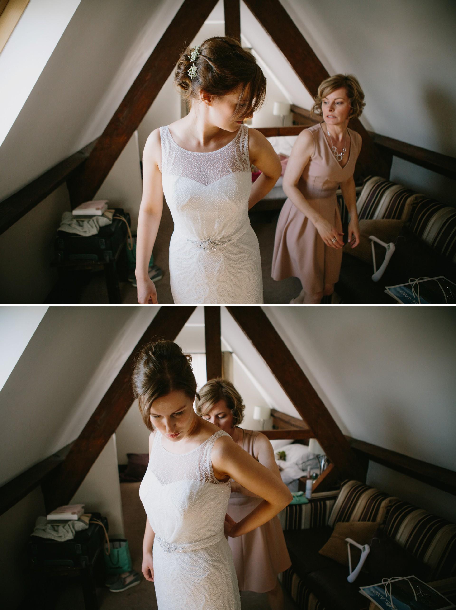 lake-district-wedding-photographer-emese-lorcan_0023