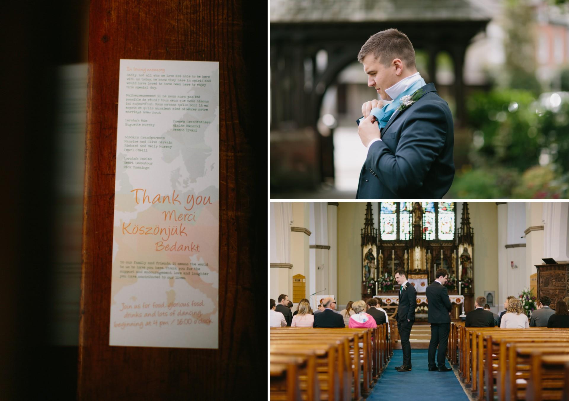lake-district-wedding-photographer-emese-lorcan_0025
