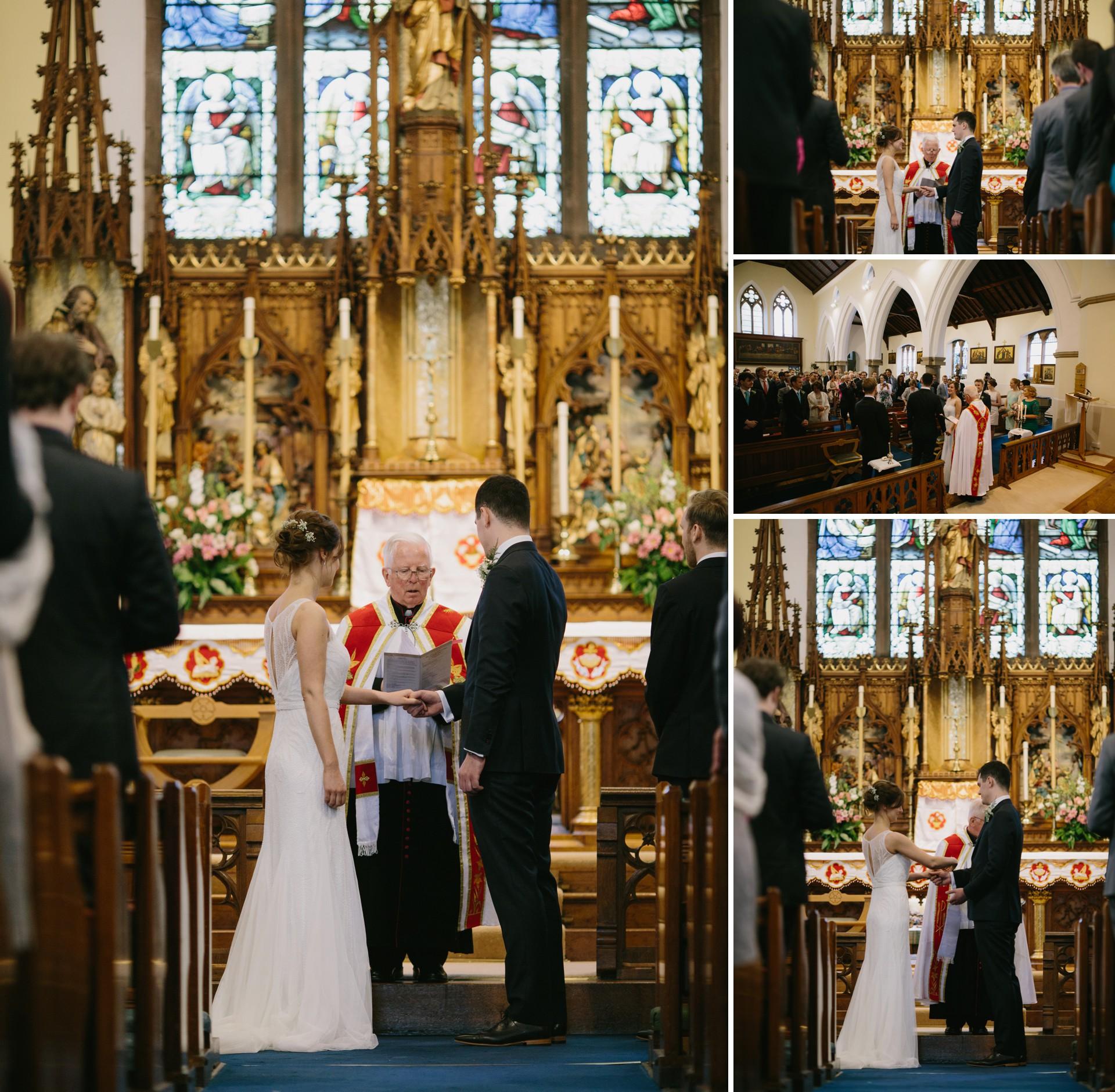 lake-district-wedding-photographer-emese-lorcan_0033