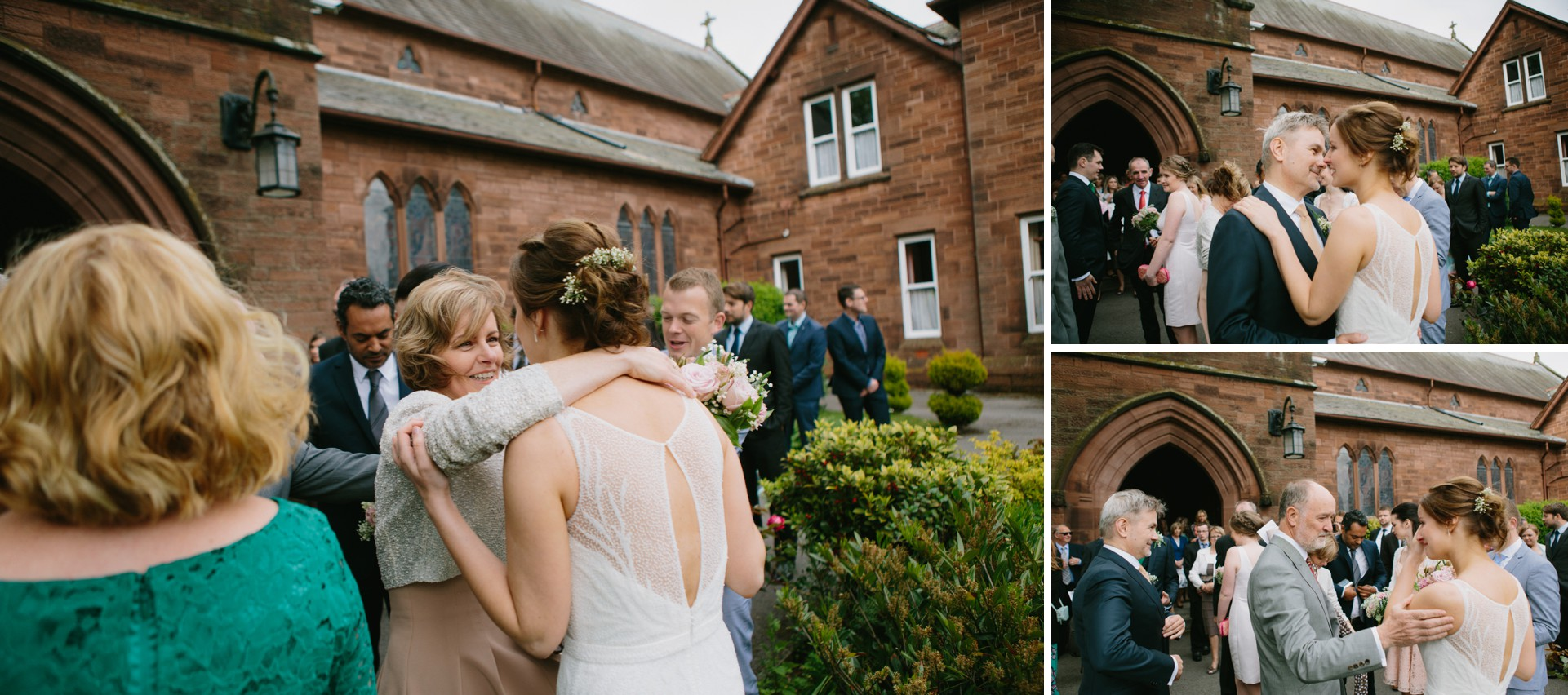 lake-district-wedding-photographer-emese-lorcan_0038