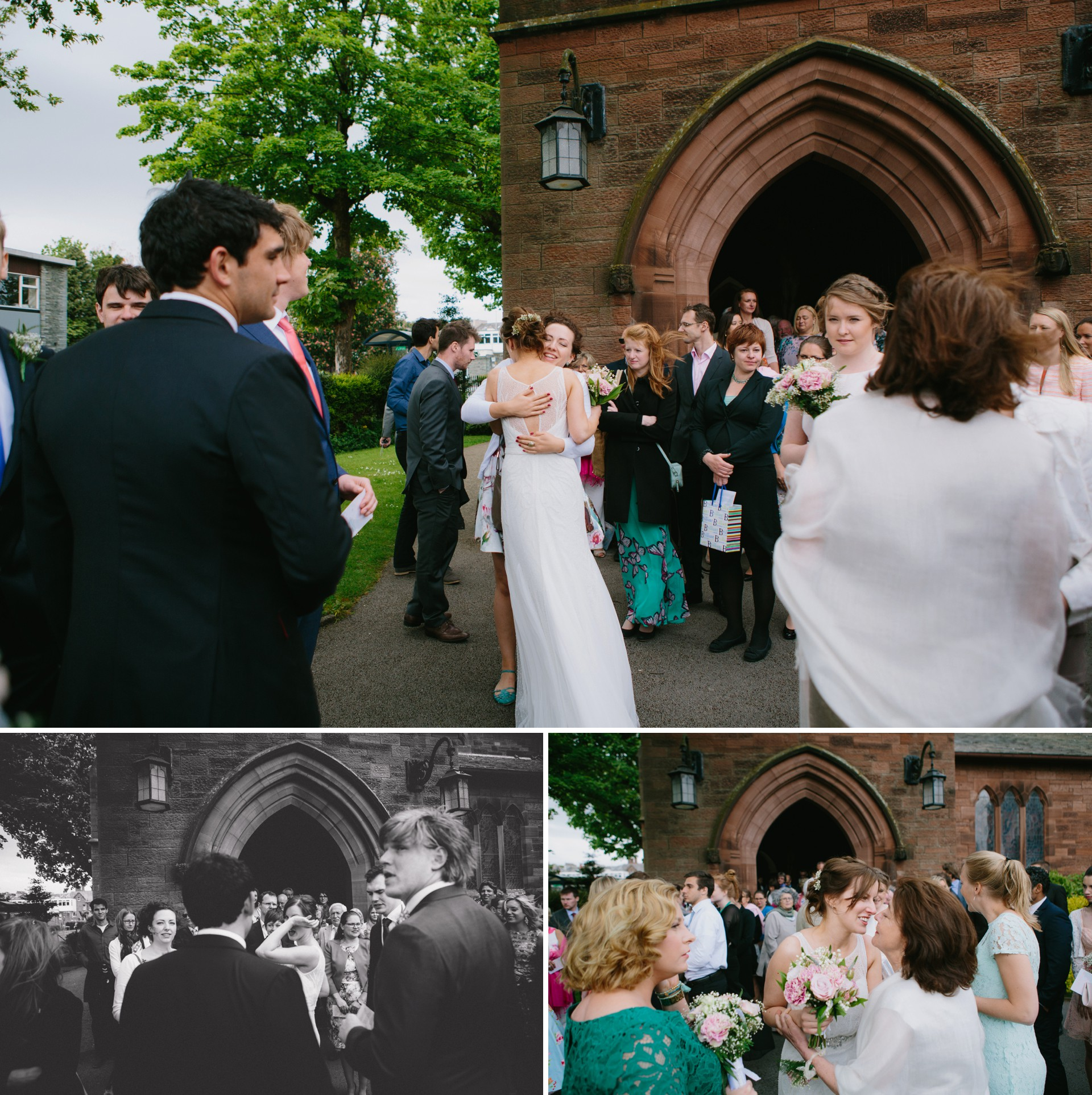lake-district-wedding-photographer-emese-lorcan_0039