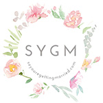 SYGM-featured-badge150