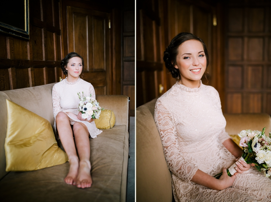 Elmore Court Wedding Photographer 11